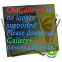 OldGallery+ icon