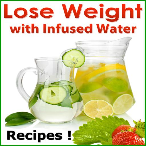 How Many Pounds Can You Lose Drinking Lemon Water