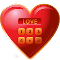 Love Calculator - Test Amore