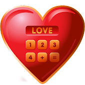 Love Test Calculator