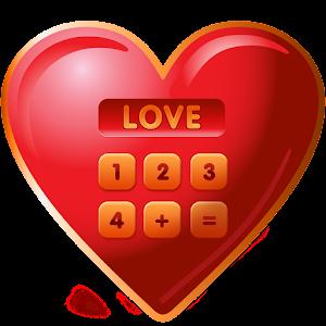 mobile casino love match