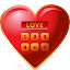Love Tester for Girls & Boys 1.43 APK for Android