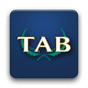 m.tab.co.nz launcher icon