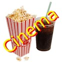 Cinema Brasil icon