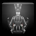 Bane Voice Changer icon