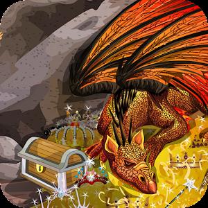 Fantasy Story Dress Up 教育 App Store-愛順發玩APP