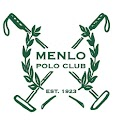 Menlo Polo Club Chukkar Signup logo