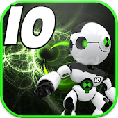 Ben games 10