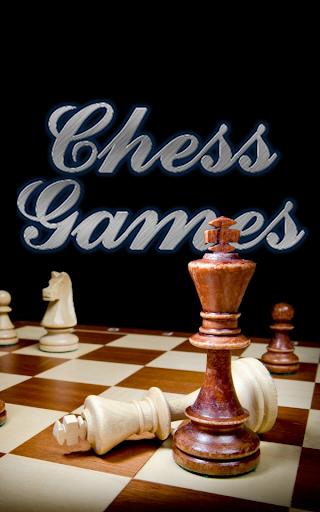 玩棋類遊戲App|チェスゲーム免費|APP試玩