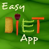 5 Day Easy Diet app