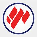 yuewhatt.com icon