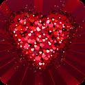 Appy Valentines icon