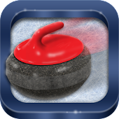 Kevin Martin Curling HD