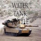 Water tank battle