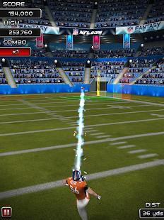 NFL Kicker 13 apk