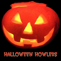 SCARY JOKES HALLOWEEN HOWLERS icon