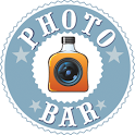Photo Bar - Label Studio icon