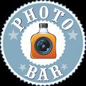 Photo Bar - Label Studio icon