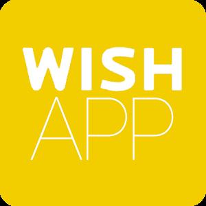 WishApp Gratis