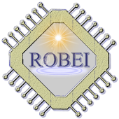 Robei chip design tool