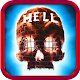 100 DOORS : HELL PRISON ESCAPE Apk
