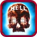 100 DOORS : HELL PRISON ESCAPE icon