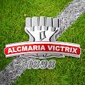 Alcmaria Victrix icon