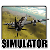 Flightsimulator 3D