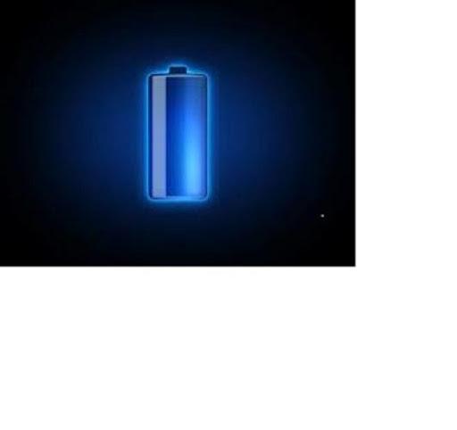 Battery Level Checker