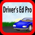 Driver's Ed Pro