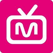 MnetTV(엠넷TV)-엠카투표,멀티캠
