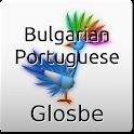 Български-Португалски icon