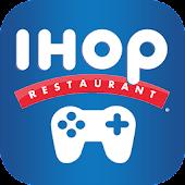 IHOP Play