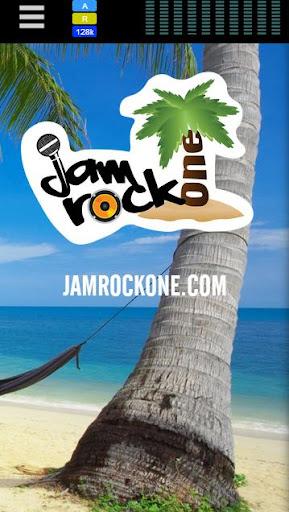 Jamrockone Mobile Pro