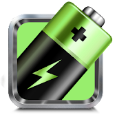 Doctor battery saver pro
