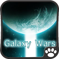Galaxy Wars TD 1.1.4.8