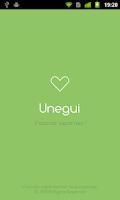 Screenshot of Unegui Official