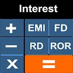 Interest Calculators