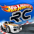 iNITRO SPEEDERS™ APK for Bluestacks