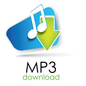 mp3 rocket download app