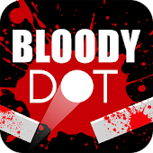 Bloody Dot