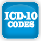 ICD 10 Codes 2012 Free