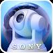 uSonyCam: IP Camera Viewer
