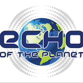 Echo of the Planet 1