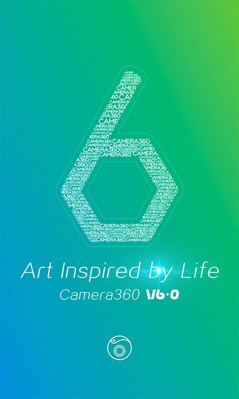 Camera360 Ultimate - screenshot