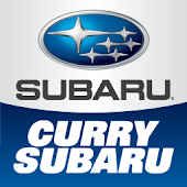 Curry Subaru DealerApp