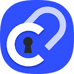 Pop Locker - Hide Secret App v1.5.1 Pro