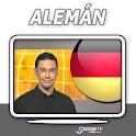Hablar Alemán (54002) icon