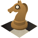 Chess Battle Arena icon