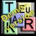 Anlaute lernen für Kinder DEMO icon